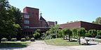St. John's Rehab Hospital