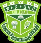 Wexford Collegiate School for the Arts