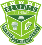 Wexford Collegiate School for the Arts