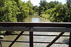 Humber River (Ontario)