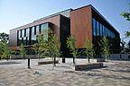 University of Toronto Mississauga Library