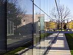 University of Toronto Mississauga