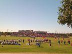 York Stadium