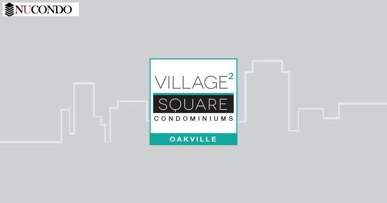 Village Square /
