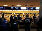 Bowling at the 2015 Pan American Games – Men's doubles