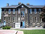 Inglenook Community High School