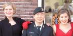 7th Toronto Regiment, RCA