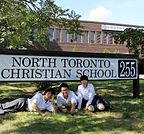 North Toronto Christian School
